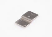 Mounting Plate for Series 40/50 / standard