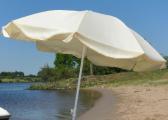 Sunshade / nature