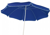 Sunshade / blue