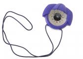 Handbearing Compass IRIS 50 / blue