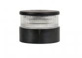 LED Ankerlaterne Serie 34 / schwarzes Gehäuse