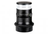 LED Anchor- / Masthead Light Series 34 / Black Housing