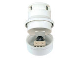LED Masthead Lamp Series 34 / White Housing