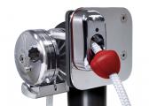 Auto Stop Kit T1 for Anchor Windlass BALDER