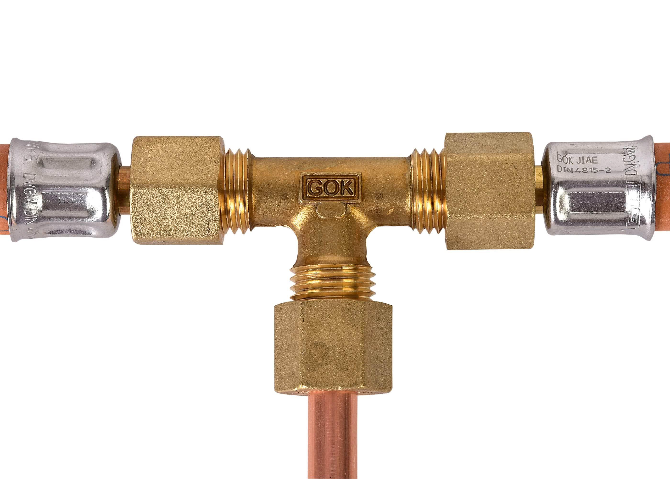 36574_Gas_T-Verschraubung_detail1.jpg