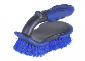 Hand Brush SHURHOLD Type 272 / comfort grip