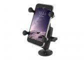 Image of Universal Screw Mount for Phones