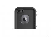 LifeProof FRE iPhone Case for the iPhone 5s