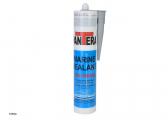 MS-3000/60 V2 Construction Adhesive