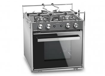 Outdoorküche Mit Kühlschrank Yamaha : Kocher herde grills jetzt kaufen svb yacht und bootszubehör