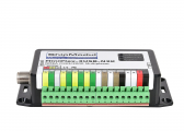 MiniPlex-3 NMEA Multiplexer with USB and NMEA2000 Connections