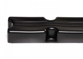 Défense de ponton / coudée / 1000 x 120 x 70 mm