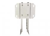 Radom-Antennenhalter / Raymarine