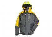 Sailing Jacket WORKS advanced / anthracite