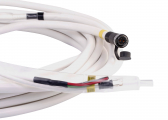 Antenna Cable for HD Digital Radome Antennas / 10m
