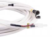 Antenna Cable for HD Digital Radome Antennas / 15m