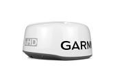 Radome GMR 18 xHD