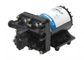 Pressurized Water Pump AQUA KING II Jr. 2.0
