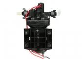 Pompa autoadescante AQUA KING II Standard 3.0