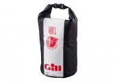 Imagen de Waterproof Cylinder Bag / 5L