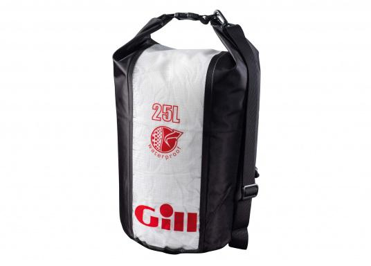 GILL Waterproof Cylinder Bag   25L only 28,95 € buy now   SVB Yacht ... 82be85b927