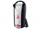 Imagen de Waterproof Cylinder Bag / 50L