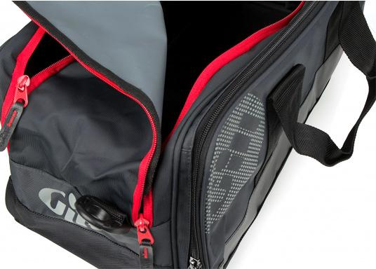 Eine robuste und vielfältig einsetzbare Tasche, perfekt fürs Vereinshaus.  (Bild 6 von 6)