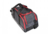 COMPACT BAG / 40 Liters