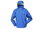 Imágen de LITE Men's Inshore Jacket / blue