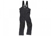COAST Men's Coastal Pants / graphite
