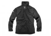 Ladies Crew Jacket / graphite