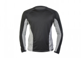 Afbeelding van i2 Men's Base Layer Shirt