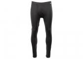 i2 Men's Base Layer Leggings / grey
