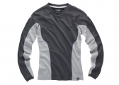 Image of i2 Ladies Base Layer Shirt
