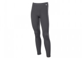 Image of i2 Base Layer Women's Leggings