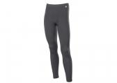 i2 Base Layer Women's Leggings