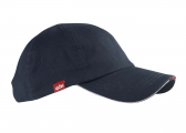 Sailing Cap / navy