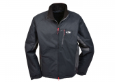 Image of CROSSWIND Mid Layer Jacket