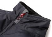 CROSSWIND Mid Layer Jacket