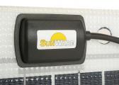 Solarmodul SW-20143 / 14 Wp