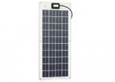 Solar Module SW-20144 / 20 Wp