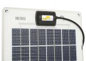 Solarmodul SW-20144 / 20 Wp