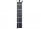 Solar Module SW-20146 / 38 Wp
