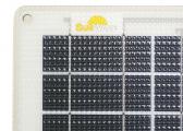 Solar Module SW-20163 / 25 Wp