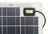 Solarmodul SW-20164 / 38 Wp