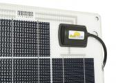 Solar Module SW-20165 / 50 Wp