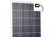 Solarmodul SW-20166 / 75 Wp