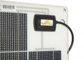 Solar Module SW-20166 / 75 Wp