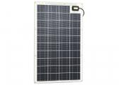 Solarmodul SW-20185 / 100 Wp