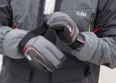 Steuermann-Handschuh